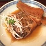赤坂濱寿司 - スーパー過去ログ(><) これで12月の投稿漏れがやっと終わる(汗)  去年の年忘れに、面白いお寿司屋さんにお招き頂きました♪ここでは日本酒のテイスティングができるんです〜♡大変美味しゅうございました♪
