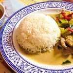 Faa Thai -