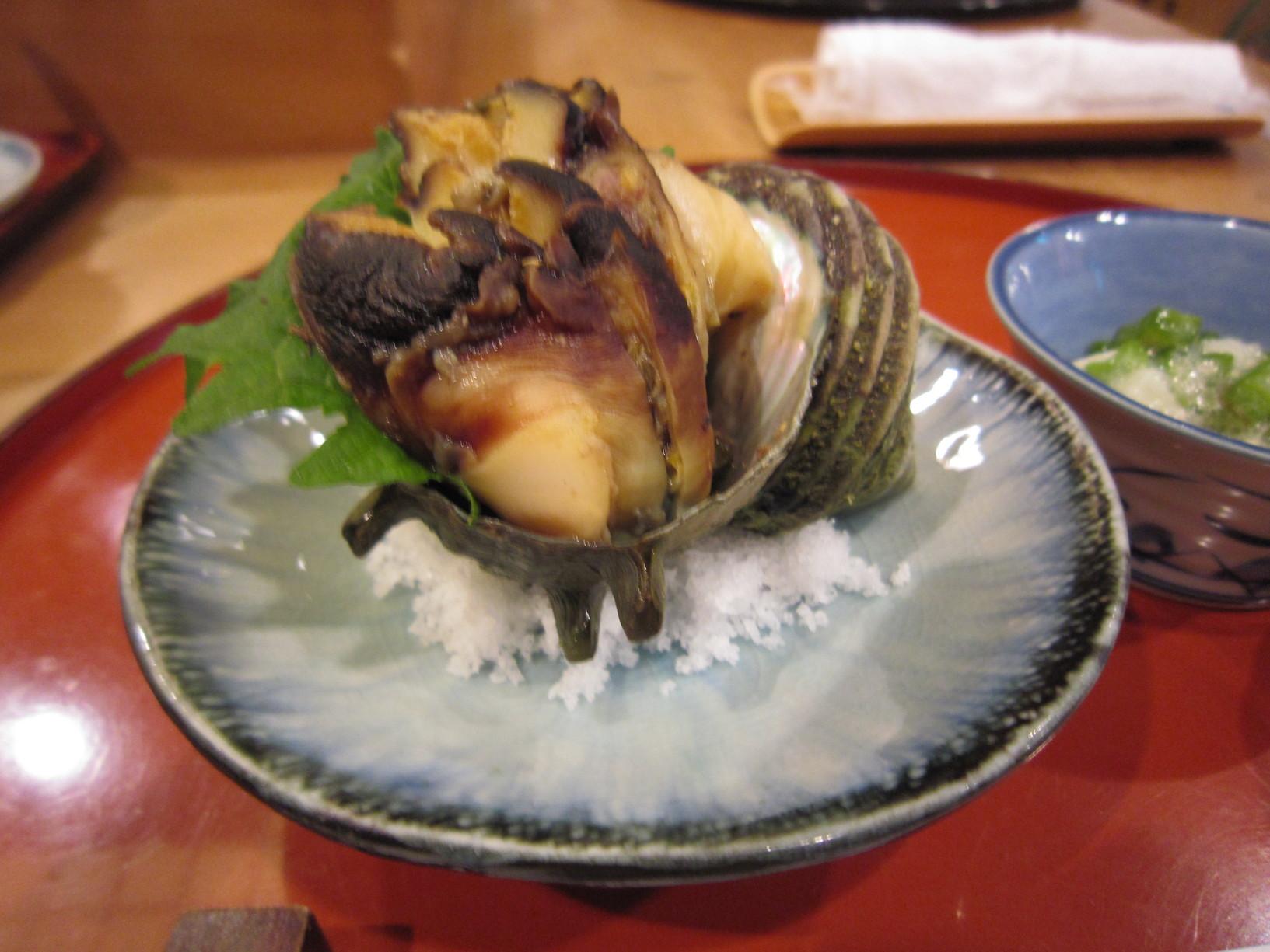 のんき寿司