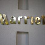 37378875 - 今回の滞在はセブのマリオットホテルにしました