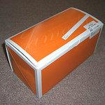 3738080 - 塩ロール、箱