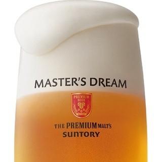 うまいビールあります!!