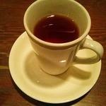 37382133 - 紅茶(有機)