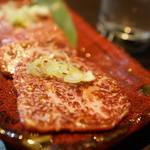 和牛焼肉 二代目 ばんばん - カイノミ