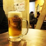 今成 - ビール安い