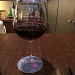 37395738 - 赤ワイン