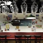 ワイン食堂ウノ -