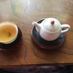 37403437 - お茶