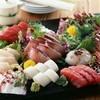 魚米屋 - 料理写真: