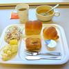 コンフォートホテル 奈良