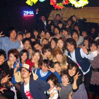 コンパ・同窓会・2次会…団体様もご相談ください☆