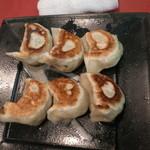 大吉 - 焼き餃子