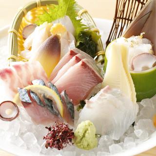 富山湾のきっときとなお魚♫