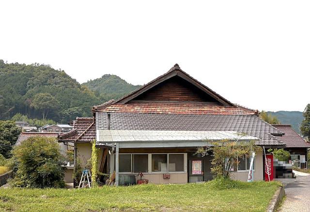 三嶋製麺所 - 三嶋製麺所さん
