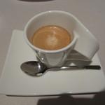 37425839 - コーヒー
