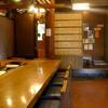 Tokusa - メイン写真: