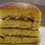 Anno - ホットケーキ