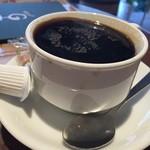 37430627 - コーヒー