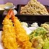 Heiseian - 料理写真:特大海老のせいろです