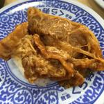Mutenkurazushi - 焼肉カルビ