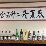 平成庵 - 江戸の遊び言葉   意味は?