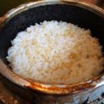 dammi - 食育米