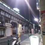 37435098 - 浅草橋駅から徒歩2分程。総武線沿い。