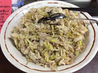 高崎どかスタ 本店