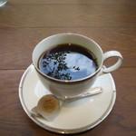 ジャック - ドリップコーヒー