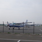 37449748 - 調布飛行場