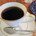 3745391 - ブレンドコーヒー