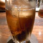 Bar Agit - キューバ・リブレ☆♪