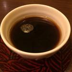37459135 - ランチコーヒー100円