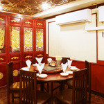 龍城飯店  -