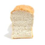 boulangerie ASH - 紅茶の食ぱん (280円) '15 3月中旬