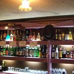 居酒屋 春夏秋冬 - お酒やカクテルの種類が豊富です。