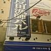 五反田漁師バル - 外観写真: