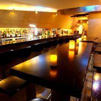 バーボンストリート - 3000円飲み放題+フード付き。貸切パーティー,結婚式2次会,歓迎会,送別会,誕生日会,交流会,追いコン,女子会,飲み会,各種イベント・パーティー会場としてぴったり