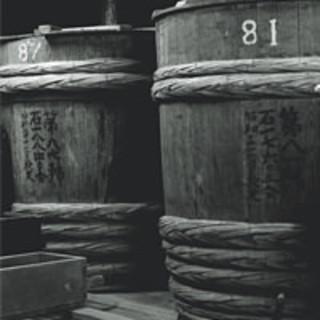 お料理に合わせたオリジナルの日本酒・焼酎を・・・