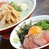 麺屋社中 - 料理写真: