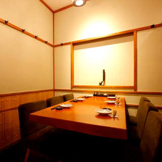 ご宴会、飲み会ご予約受付中【個室貸切12~18名様】