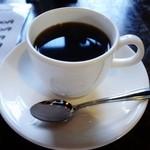 徳蔵Cafe -