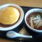 大阪王将 - 2013.04.10