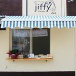 jiffy -