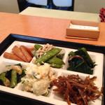 日本料理みや田 -
