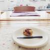 ヒジノワ カフェアンドスペース - 料理写真:東京スコーンの日