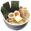Tsukemendokorokucchaina - 料理写真: