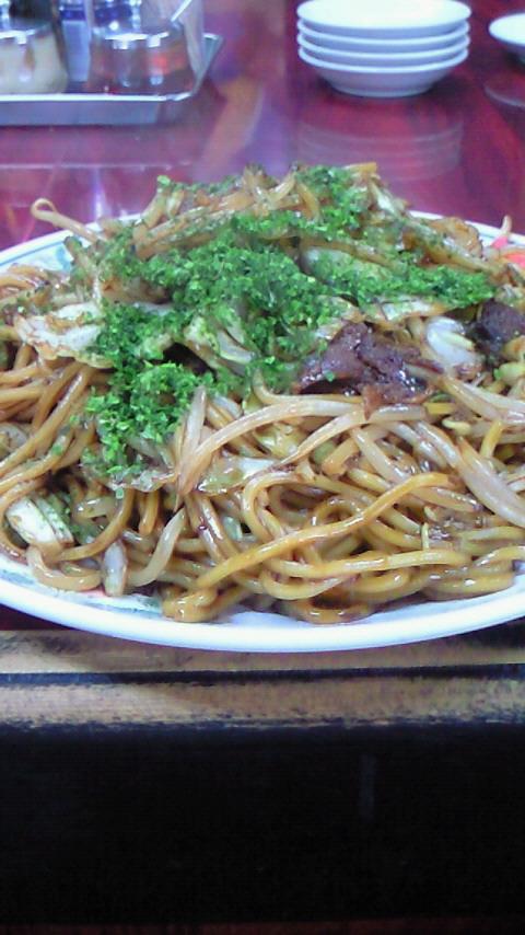 つけ麺大王  大崎店