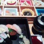 3750811 - にぎり寿司