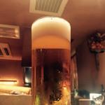 37502468 - ビールはサッポロ★